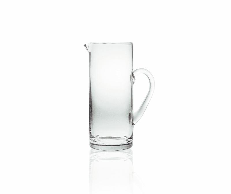 Dzbanek do napojów prosty 1,5 l