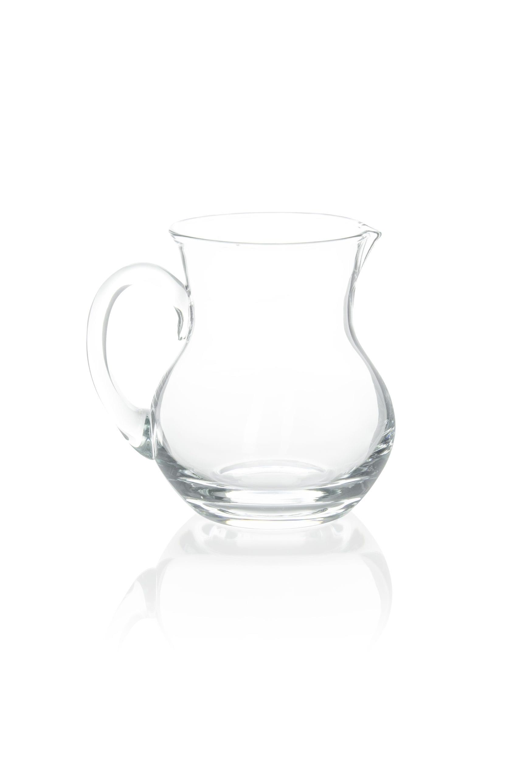 Dzbanek szklany Bari 1 l
