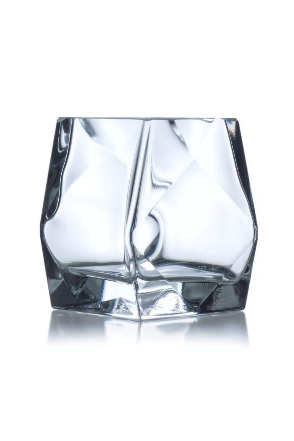 lamane ekskluzwyne szklanki do whisky