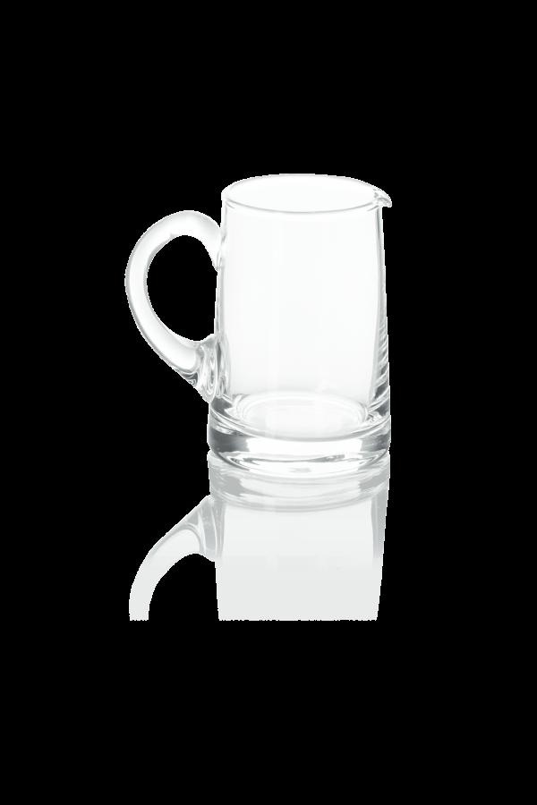 dzbanuszek do mleka i kawy Otto