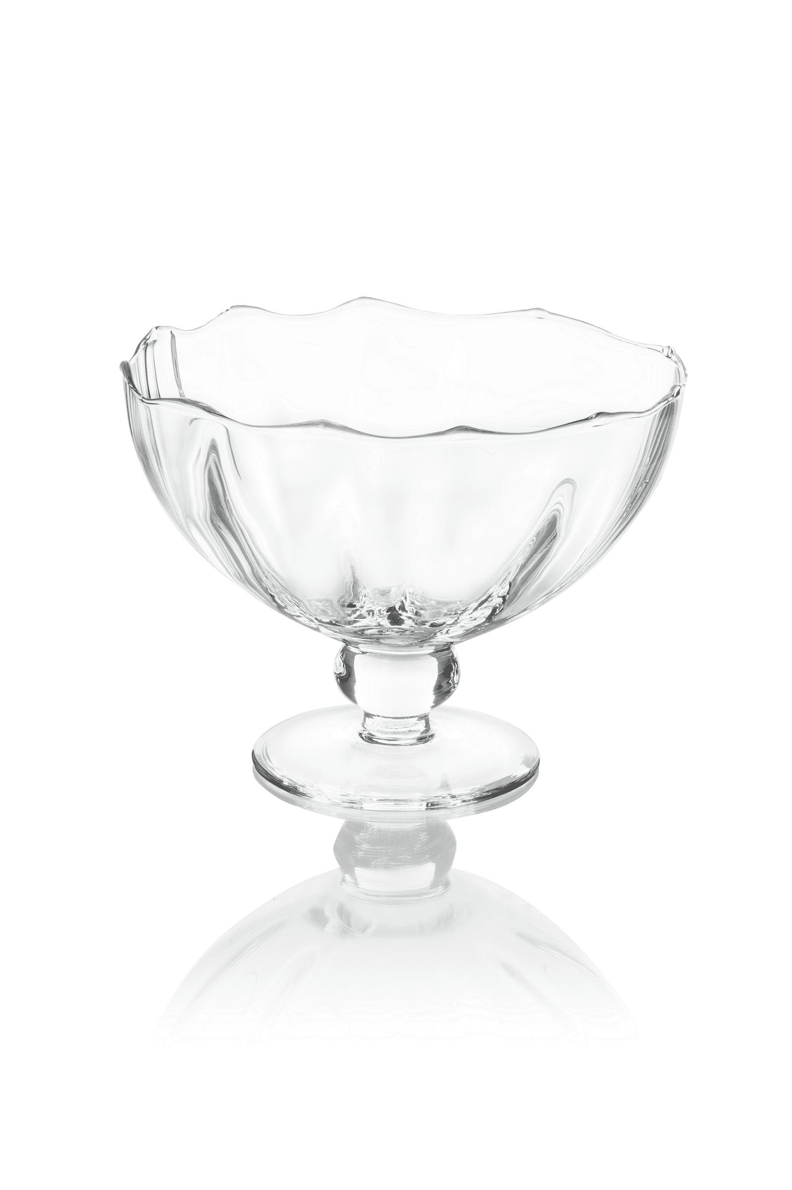 Pucharek do deserów i lodów Patricia mały
