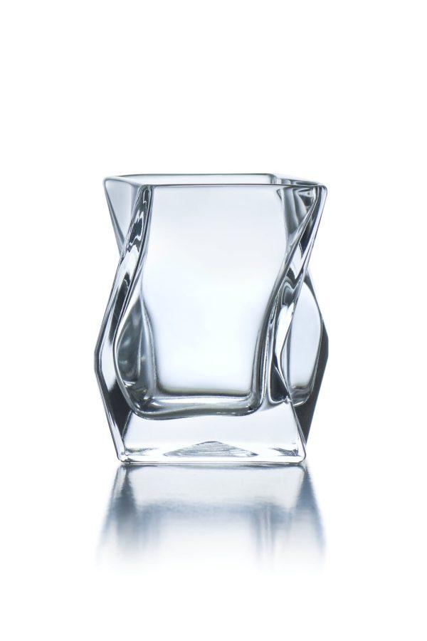 zestaw ekskluzywnych szklanek do whisky